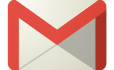 Gmail, Drive, Meet and other Google services hit by 'service disruption'