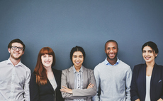 Improving diversity and inclusion in the tech industry