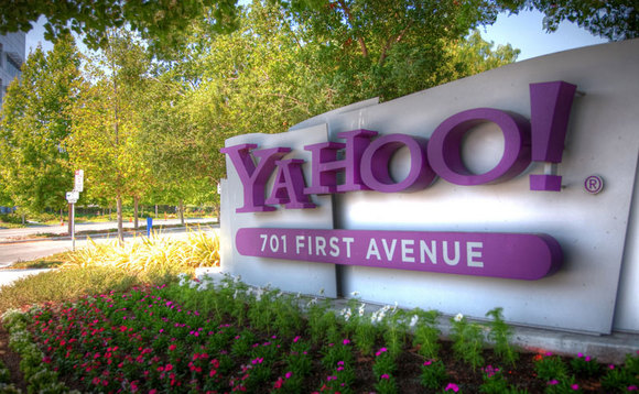Yahoo sale to Verizon delayed as data breaches investigated