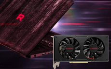 AMD Vega GPU news, prices and specs: RX500X little more than a rebrand of RX500 series cards