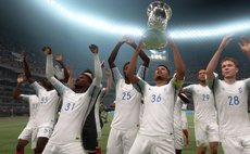 How EA built FIFA with DevOps