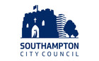 Lessons learned rolling out cloud-based ERP at Southampton City Council