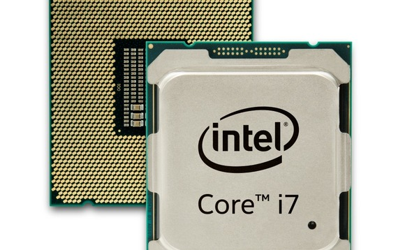 Bigger, faster and very, very expensive - the new 10-core Intel i7 range