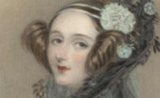Computing celebrates Ada Lovelace day
