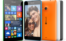 Users of older Lumia phones can finally upgrade to Windows 10 Mobile