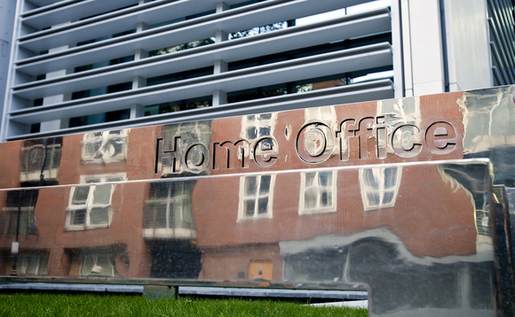 Home Office e-Borders programme set to cost over £1bn without providing the expected benefits - and officials don't seem to care
