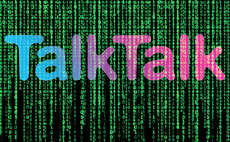 Top IT stories this week: TalkTalk, Larry, and Microsoft's 'playful' Win 10 nag tactics