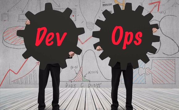 Software teams are transforming from waterfall to DevOps at Leeds Building Society