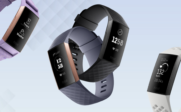 Google parent company Alphabet is trying to buy US wearable device maker Fitbit