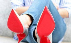 Christian Louboutin selects Infor Fashion cloud suite to optimise value chain