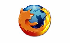 Mozilla unveils Firefox 58.0, introducing new features for desktops and Android devices