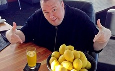 Megaupload founder Kim Dotcom wins new legal battle in New Zealand