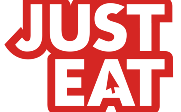 Just Eat appoints new Chief Technology and Product Officer