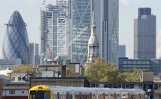 UK rail users to get high-speed mobile broadband
