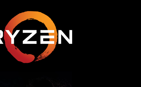AMD reveals full line-up of Ryzen chips with integrated graphics