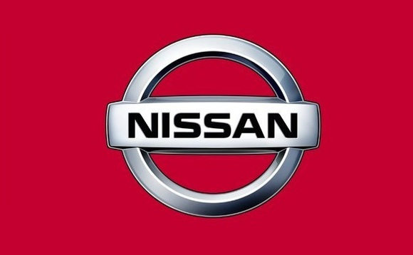 Nissan suffers data leak via misconfigured Git server