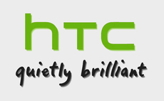 HTC chief operating officer steps down as revenues rebound