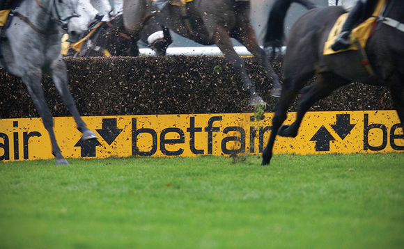 Betfair may have finally perfected its approach to DevOps