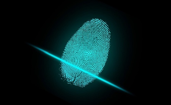 The Common Identity Repository system in EU will aggregate the identity and biometric records of both EU as well as non-EU citizens. Image via Pixabay