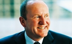 Lack of fibre to the home holding back games industry - Ian Livingstone