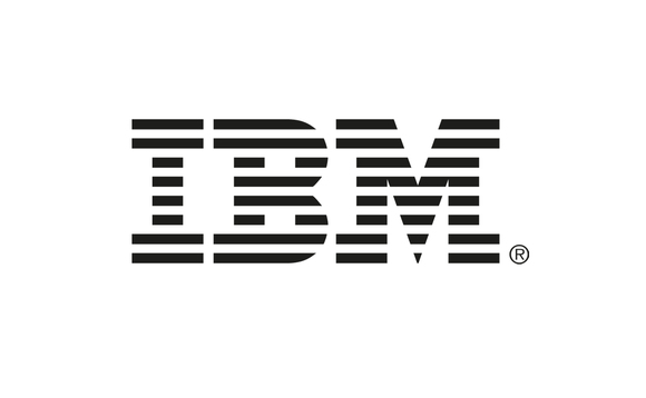 IBM fires employees as part of $1bn restructuring programme