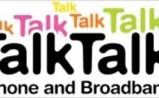 Teen behind TalkTalk hack sentenced to 12-month rehabilitation order