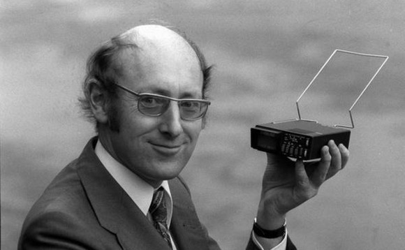 UK schools coding skills have 'gone backwards' reflects 'sad' Sir Clive Sinclair
