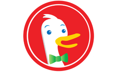 DuckDuckGo appointed default search option in Vivaldi's 'Private Windows'