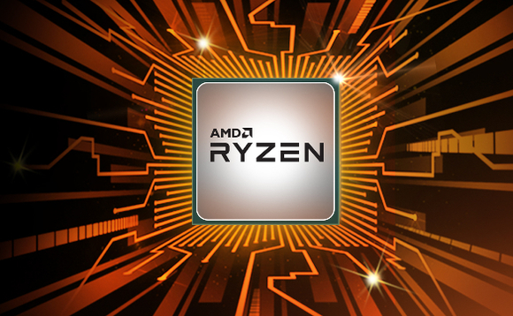 AMD to launch 7nm Ryzen 3000 CPUs and Navi graphics cards in July