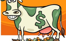 Valued customer or cash cow? Are software vendors going too far?