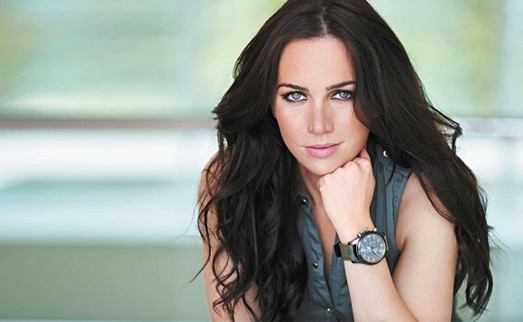 Liv Boeree is a professional poker player and statistician