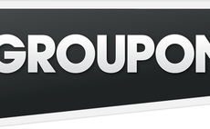 Groupon users lose thousands following account compromises