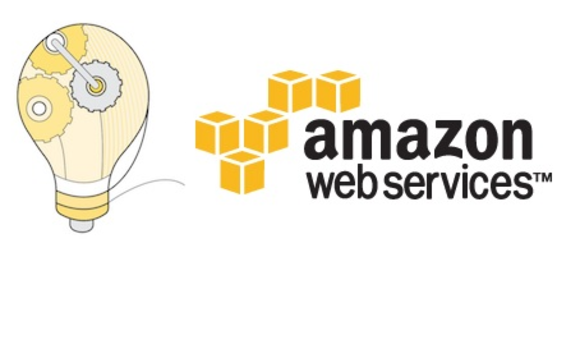 Amazon Web Services' growth slows – but profitability increases