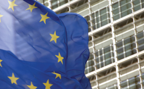 European Commission consults on cloud computing