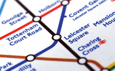 TfL and GLA sign collaborative SaaS deal