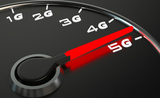 Three claims its network upgrades will boost 3G and 4G performance, too