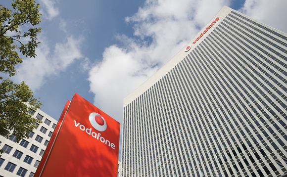Vodafone moves to block annoying calls