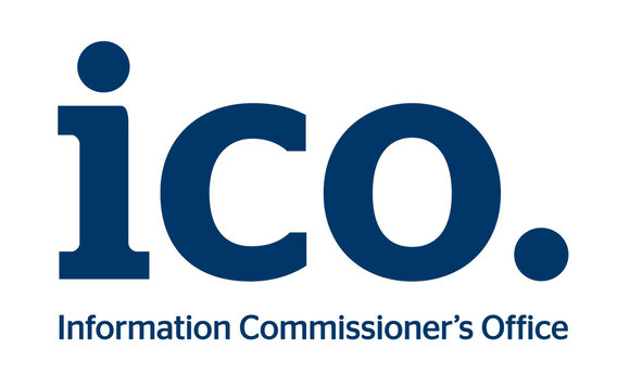 Transparency not always in the public interest, says deputy ICO