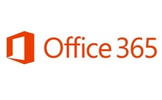 CISA urges action on common Office 365 security vulnerabilities
