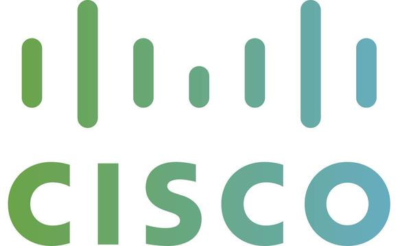 Cisco enters storage fray with $415m Whiptail acquisition