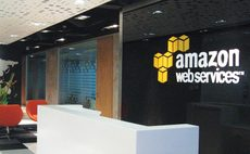 Amazon Web Services and its mammoth-sized inferiority complex