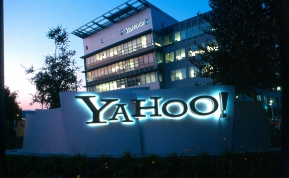 Court grants Yahoo access to documents that show its opposition to Prism