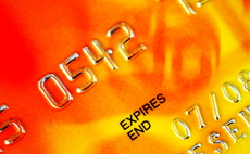 Hotels and colleges targeted by credit card thieves