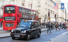 TfL appoints 12 suppliers onto its IT solutions framework including CSC, Infosys, Sopra Steria