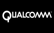 Qualcomm agrees $975m China anti-trust settlement