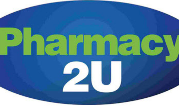 UPDATED - 'Poisonous' online pharmacy Pharmacy2U fined by ICO for illegally selling NHS patient data