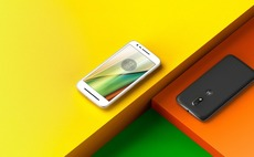 Moto E3 announced: specs, price and release date