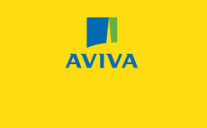 Former IT director jailed for hacking into 900 Aviva mobile devices