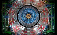 Oracle to work with Cern on systems management
