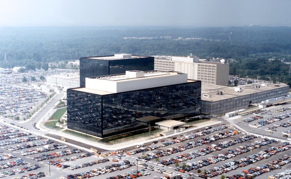Dark Mail: Secure email project planned to combat the NSA and PRISM
